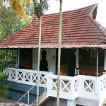 Kairali Palace Home Stay, Thekkady