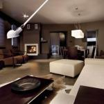 Hotellbilder: The Stone Villa, Beli Iskar