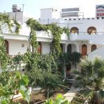 Rilican Best - View Hotel, Selcuk