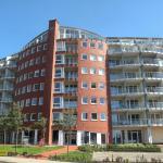 Hotel Pictures: Haus Nordseebrandung, Cuxhaven