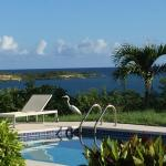 Foto Hotel: Blue Bay Antigua, Seatons