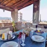 Appartamento La Torre, Lucca