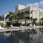 Visir Resort Spa, Mazara del Vallo