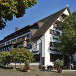 Hotel Fortuna, Kirchzarten