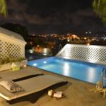 Casa Santa Ana Hotel Boutique,  Cartagena de Indias