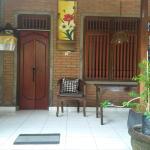 Budi's Warung & Guest House, Ubud