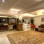 Konakk Residence Hotel,  Denizli