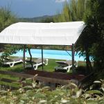 Hotel Pictures: Chambre d`hotes Caseddu Di Poggiale, Figari