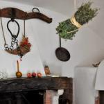 Spazio Mainarde Country House,  Filignano