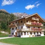 Hotellbilder: Apartment Santnerhof, Virgen