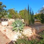 Hotel Pictures: Casa Costa Blanca, Calpe