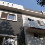 Cosy Banjara Guest House,  Hyderabad