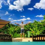 Vista Villa by Lofty, Patong Beach