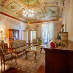 Hotel Fortuna, Perugia