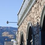 Olivers Central Otago, Clyde