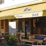 Hotel Pictures: Le Neptune, Soulac-sur-Mer