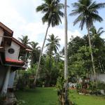 Okrin Apartment, Veyangoda