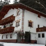 Hotellbilder: Apart Ehart, Schnann