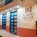 Hotel Pictures: Hotel Camino de la Sal, Zipaquirá
