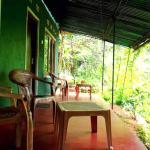Haniffas Holiday Inn,  Kandy