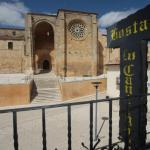 Hotel Pictures: Las Cantigas, Villalcázar de Sirga