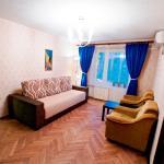 Moskovsky Apartment,  Saint Petersburg