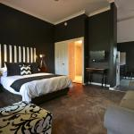 Foto Hotel: One Paddock Currency Creek Winery Villas, Currency Creek