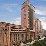 Hotel Pictures: Mercure Teda Dalian, Dalian
