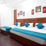 Hotel Payal,  New Delhi