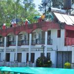 Panchgani Health Resort, Panchgani