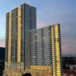 Shineville Condominium, Ayer Itam