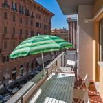 Rome Unique Vatican Apartments,  Rome