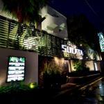 Hotel Sulata Shibuya Dougenzaka (Adult Only), Tokyo