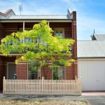 Foto Hotel: Turner Terrace, Bendigo