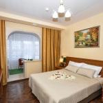 Boutik Hotel Surgut, Surgut