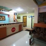 Hotel Ratnadeep,  Ahmedabad