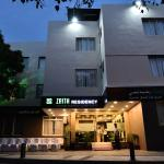 Zaith Residency,  Chennai