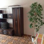 Apartment Lenta 4/1, Armavir