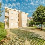 Apartments Leverić 230, Rovinj