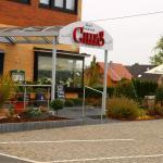 Hotel Pictures: Hotel Restaurant Gilles, Kollig