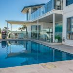 Fotos de l'hotel: The Perfect Holiday House, Lennox Head