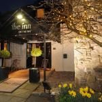 Hotel Pictures: The Inn on the Tay, Pitlochry