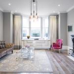 onefinestay - Ladbroke Grove private homes,  London
