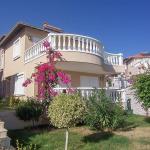 Tepe Villa Resort 1614, Alanya
