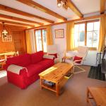 Hotel Pictures: Village A2, Chateau-dOex