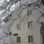 Guest House Sema,  Bansko