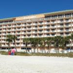 Beachcomber by the Sea, Panama City Beach
