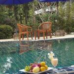 Pratum Resort,  Khao Lak