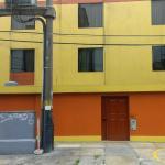 Kenko,  Lima