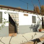 Hotel Pictures: Casa Rural Los Cahorros Sierra Nevada, Monachil